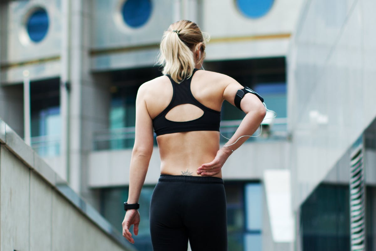 back-pain-exercise-fitness-strength-training