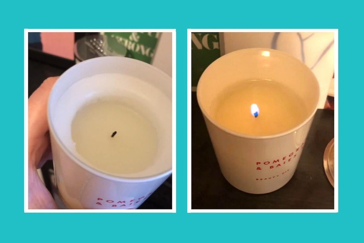 how-to-fix-a-tunneled-candle-with-aluminium-foil1