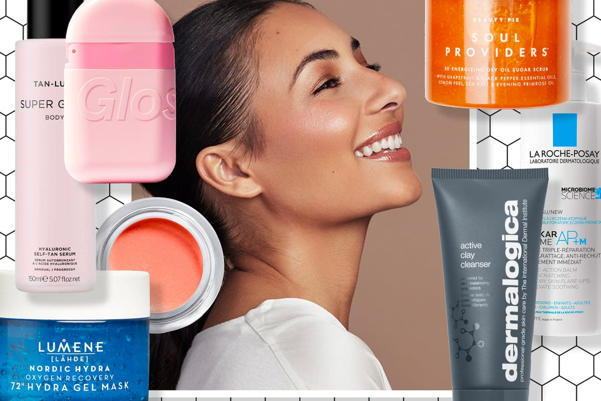 best-new-beauty-make-up-skincare-products-april-2020