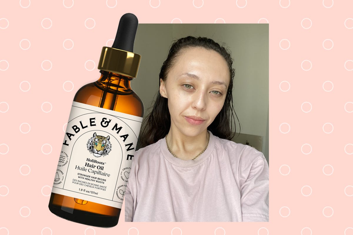 Fable-and-mane-holiroots-hair-oil-review
