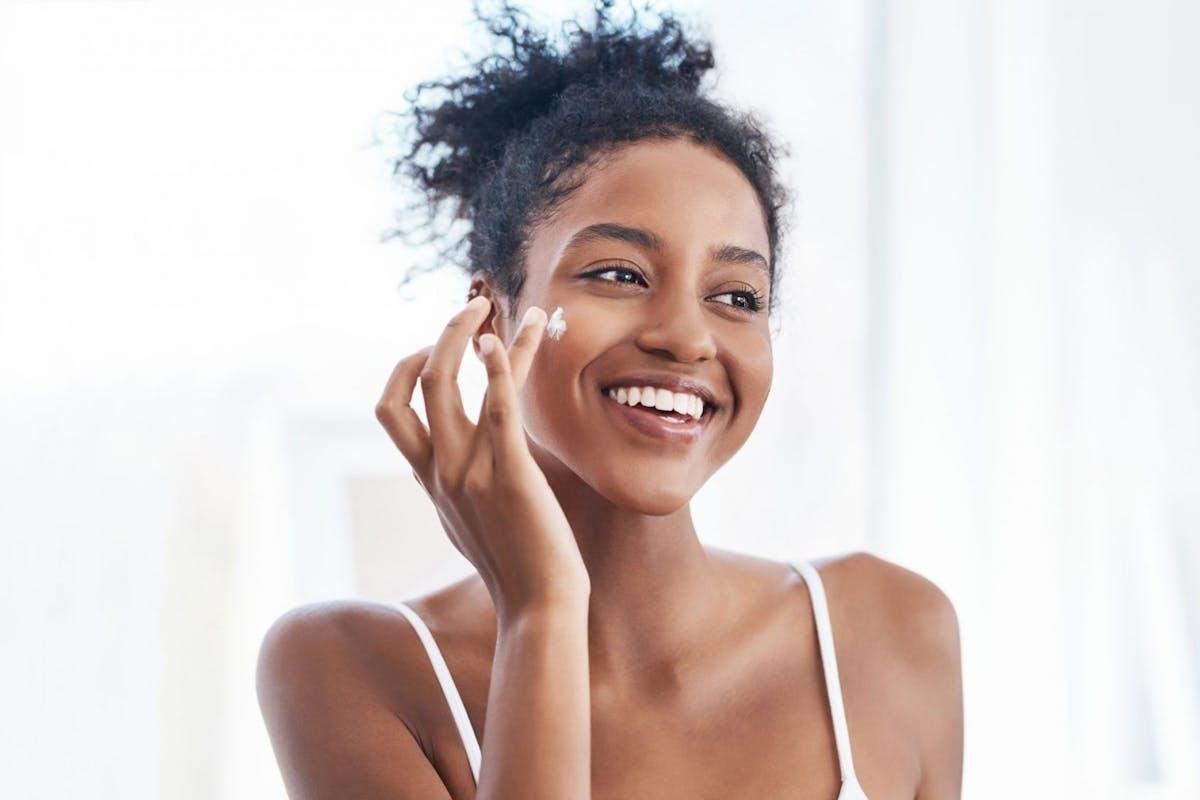 Black Seed Oil Skincare Benefits