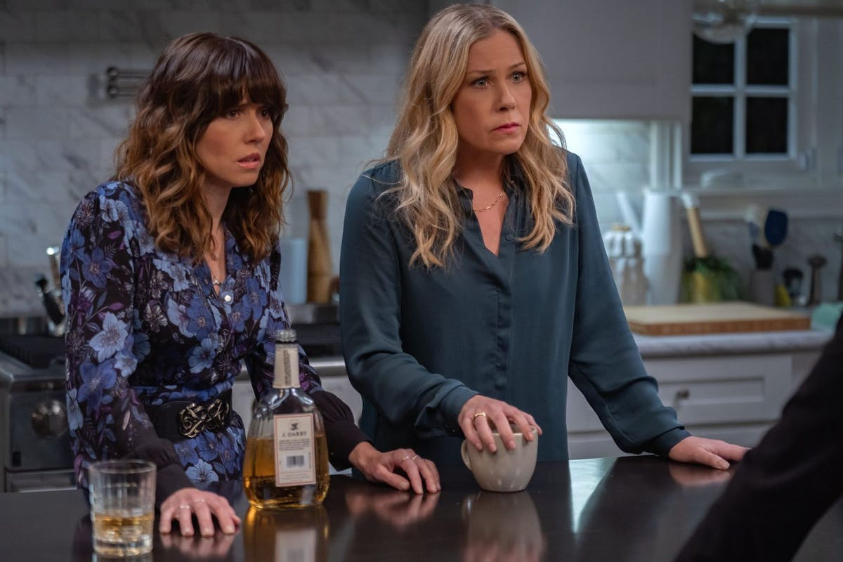 Dead To Me season 2: all your lingering questions about the finale, answered