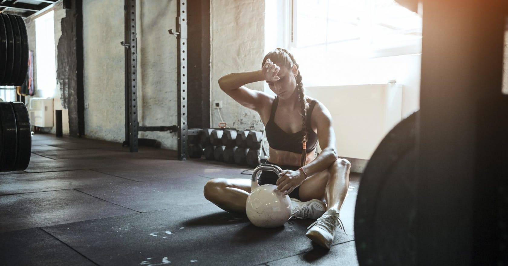 How to combine your strength and cardio sessions