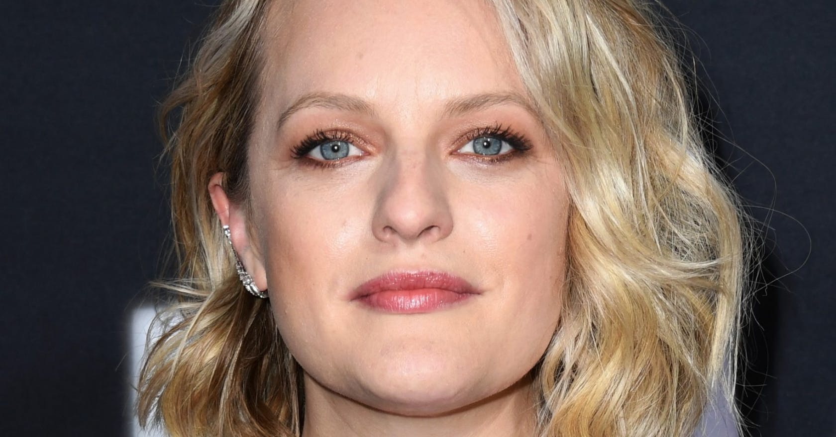 Elisabeth Moss' new film is a must-see for horror fans