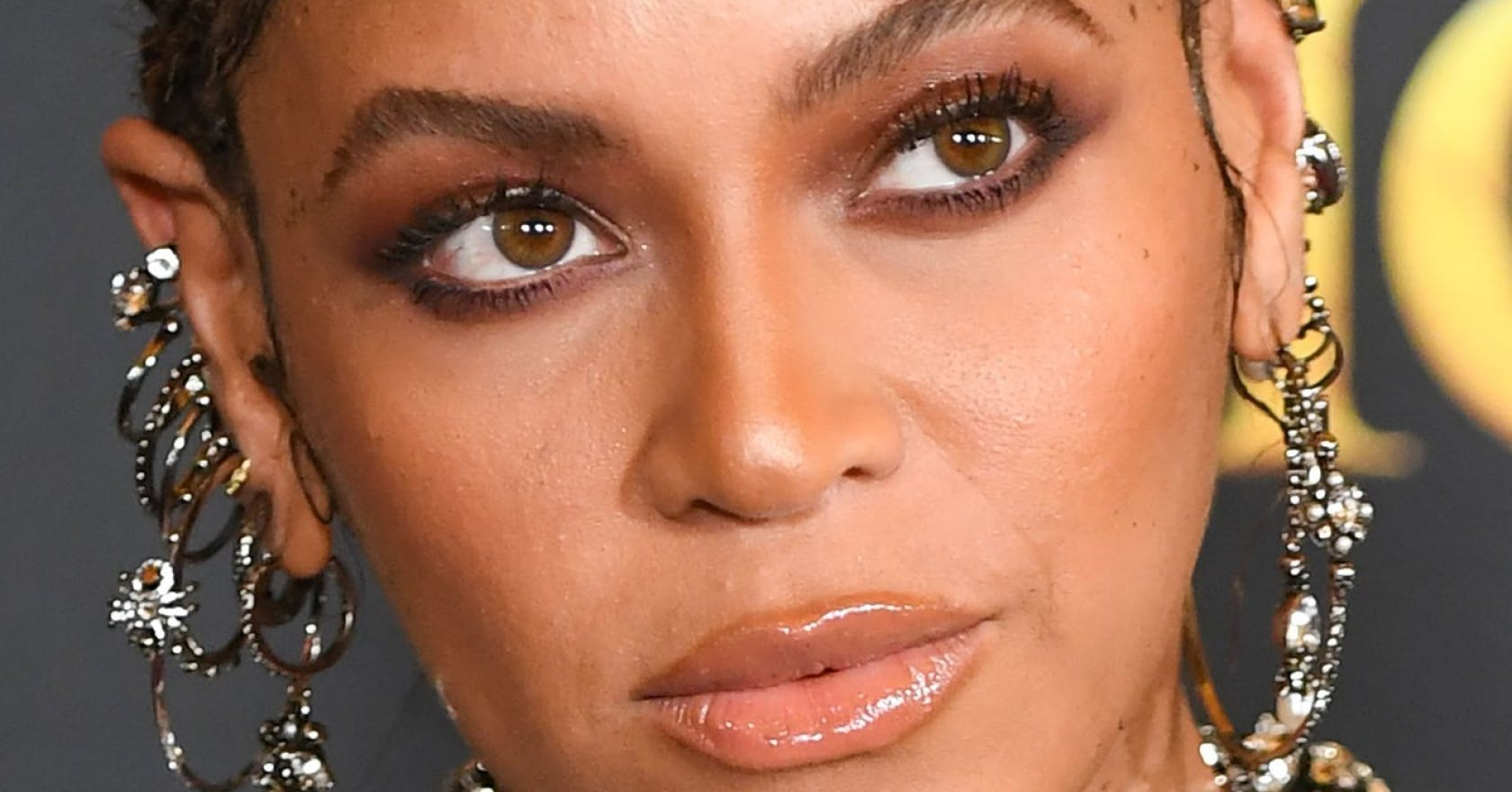 Beyonce calls for change in a powerful video message – this is how you can help