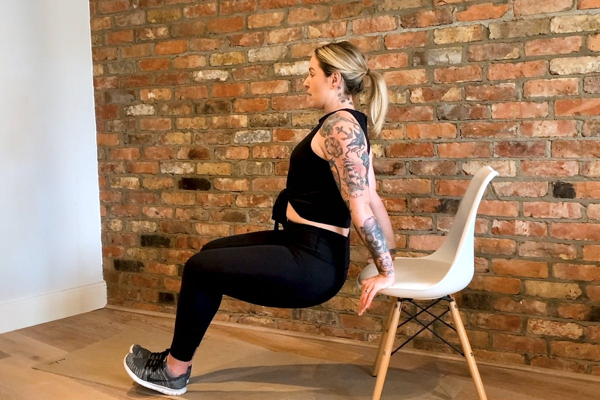 strength-training-chair-workout-HERO