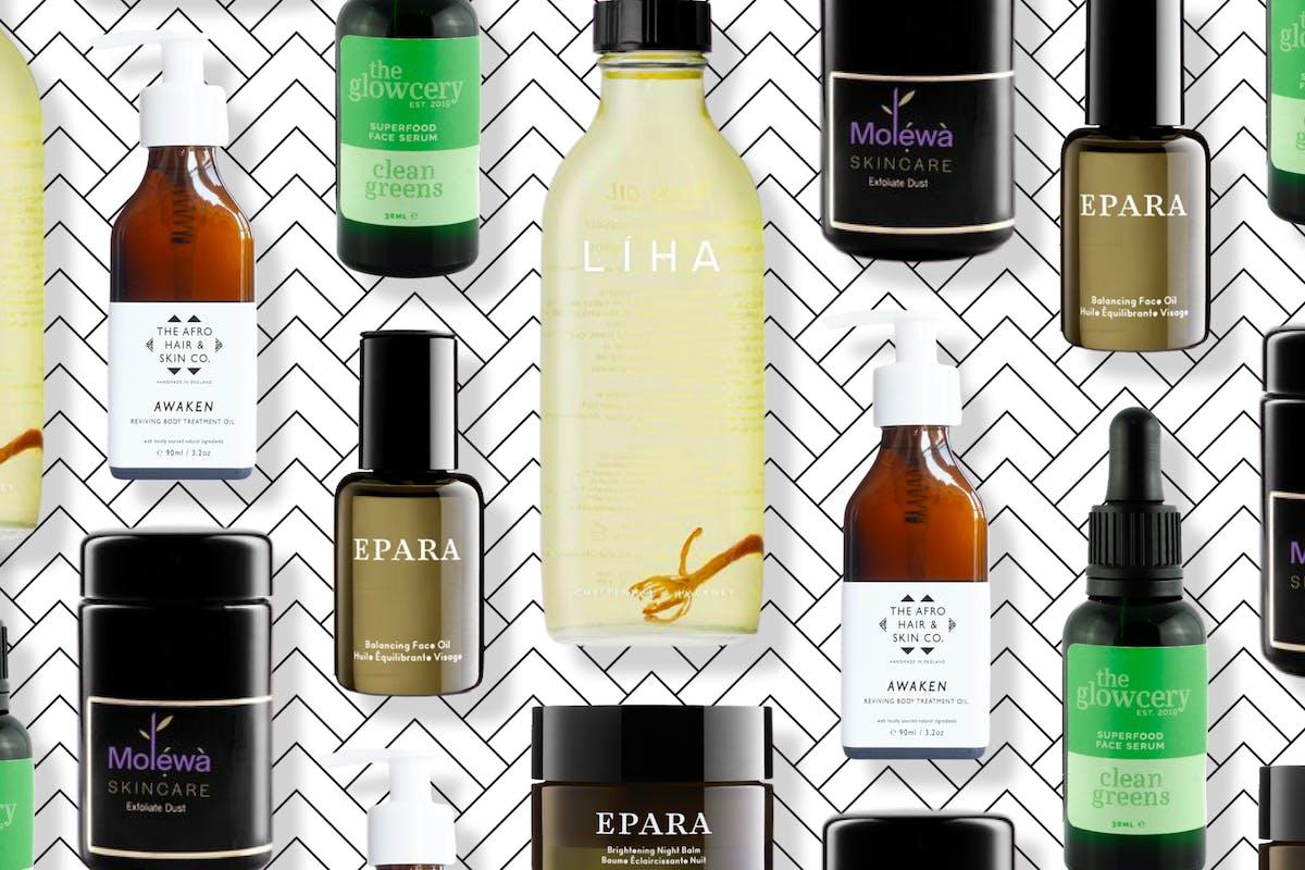 best-black-owned-skincare-brands-uk