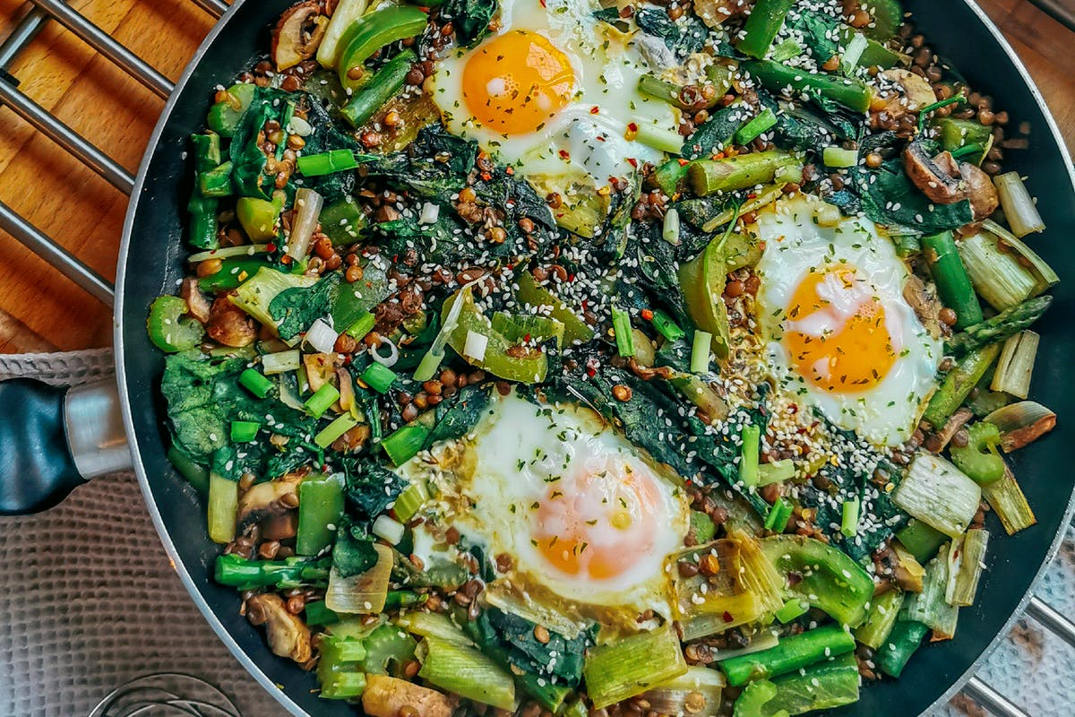 brunch-shakshuka-recipe-eggs