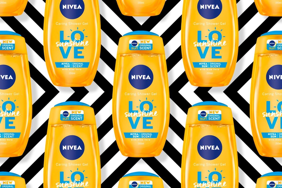 nivea-sunshine-love-shower-gel