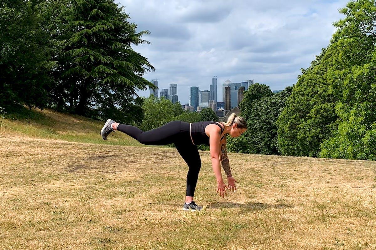 lower-body-workout-leg-exercisesHERO