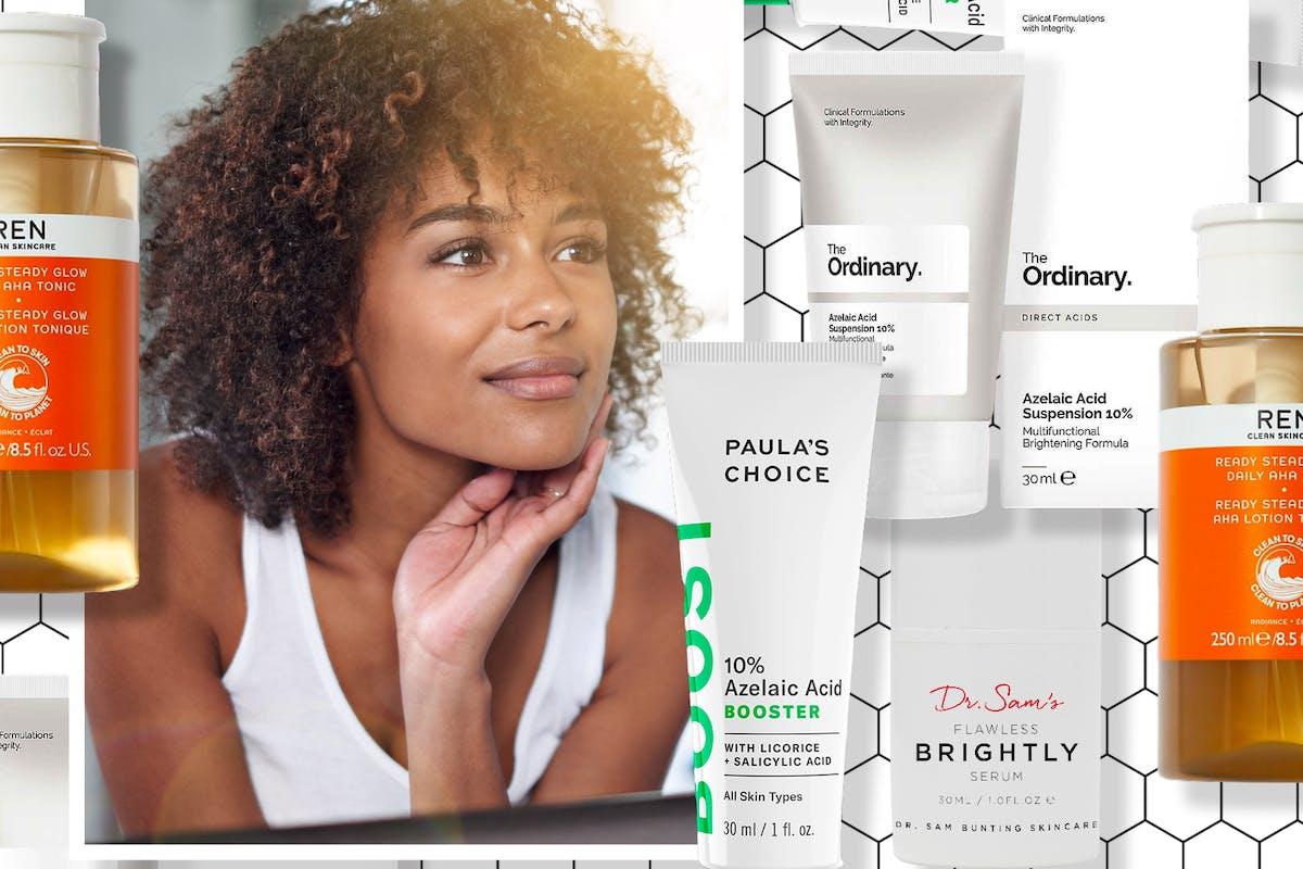 azelaic-acid-skincare-benefits-best-products-acne-treatment