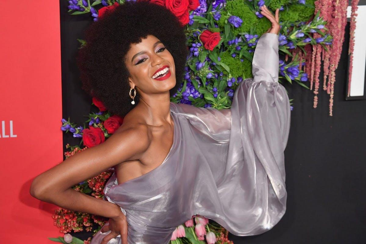ebonee-davis-black-influencers-to-follow