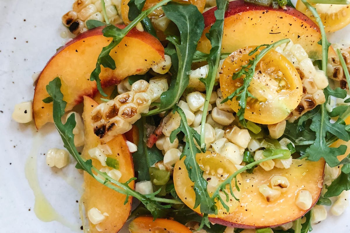 summer-salad-everything-you-want-to-eat