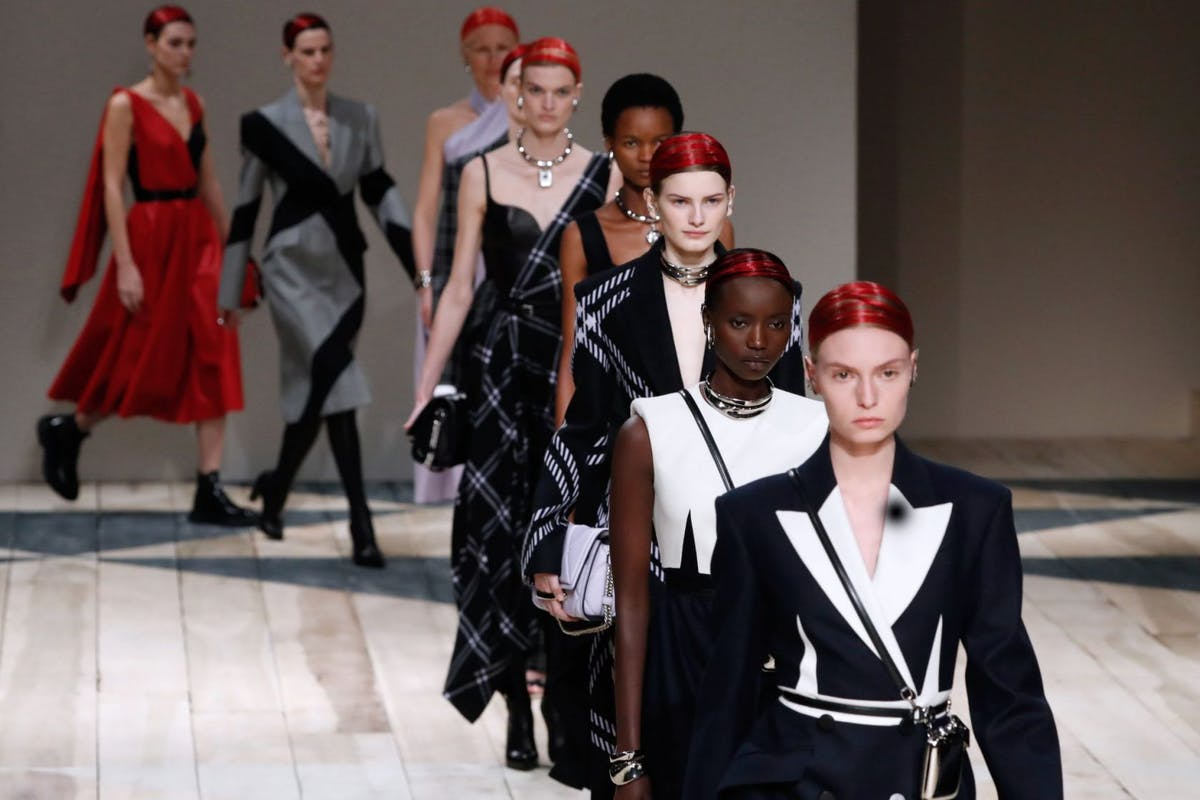 Red-hair-the-expert-advice-you-need-if-you-want-to-dye-your-hair-this-summer