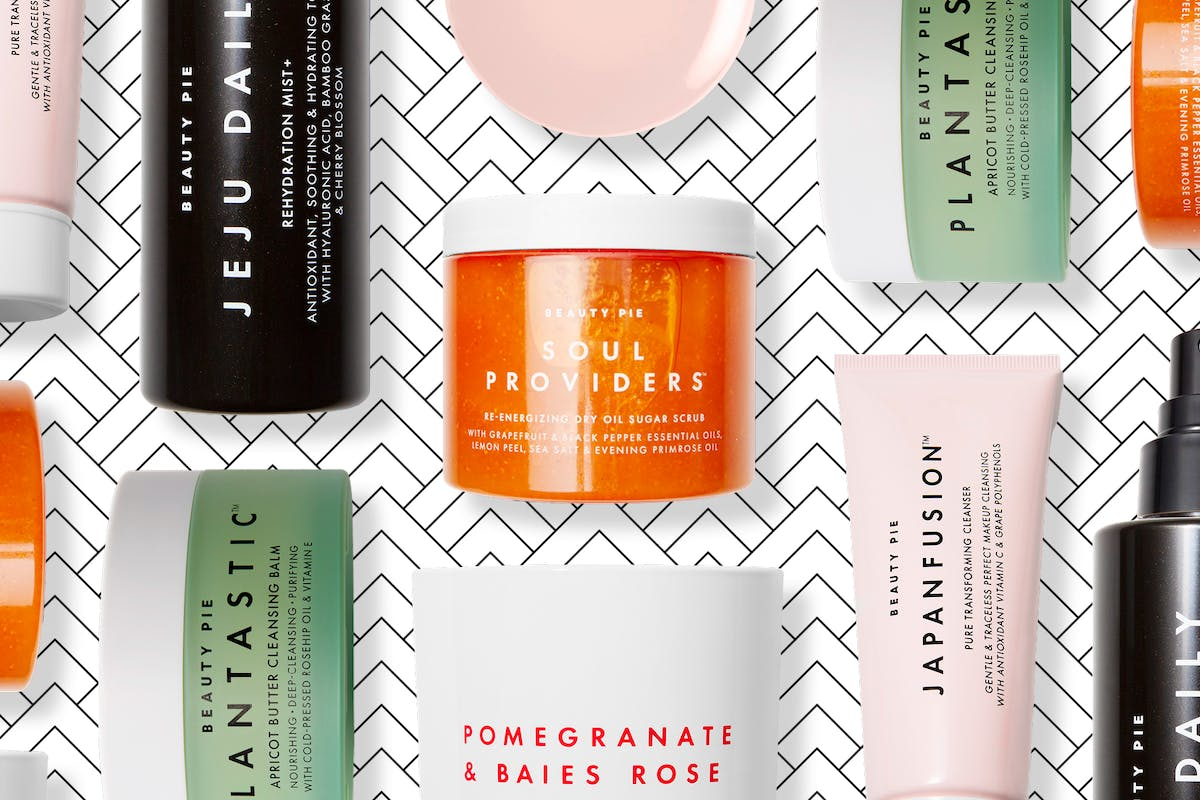 best-beauty-pie-products
