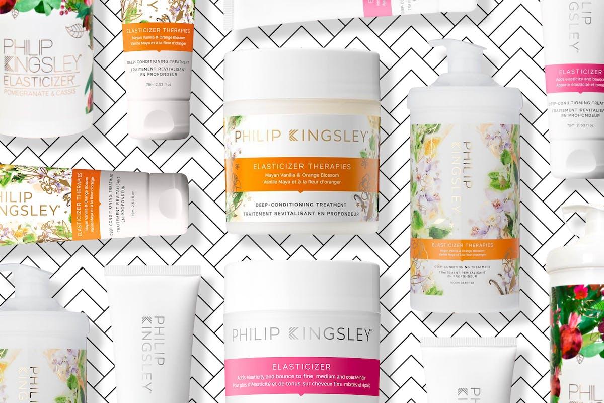 philip-kingsley-elasticizer-review