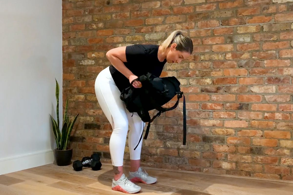 weight-training-rucksack-fitness-workout-exercise-HERO