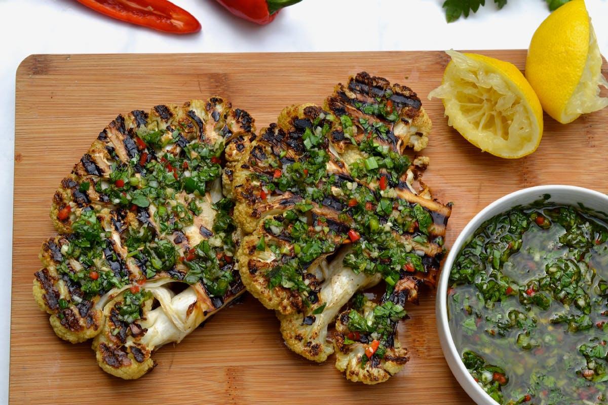 vegan-bbq-recipe-cauliflower-steak-chimchurri
