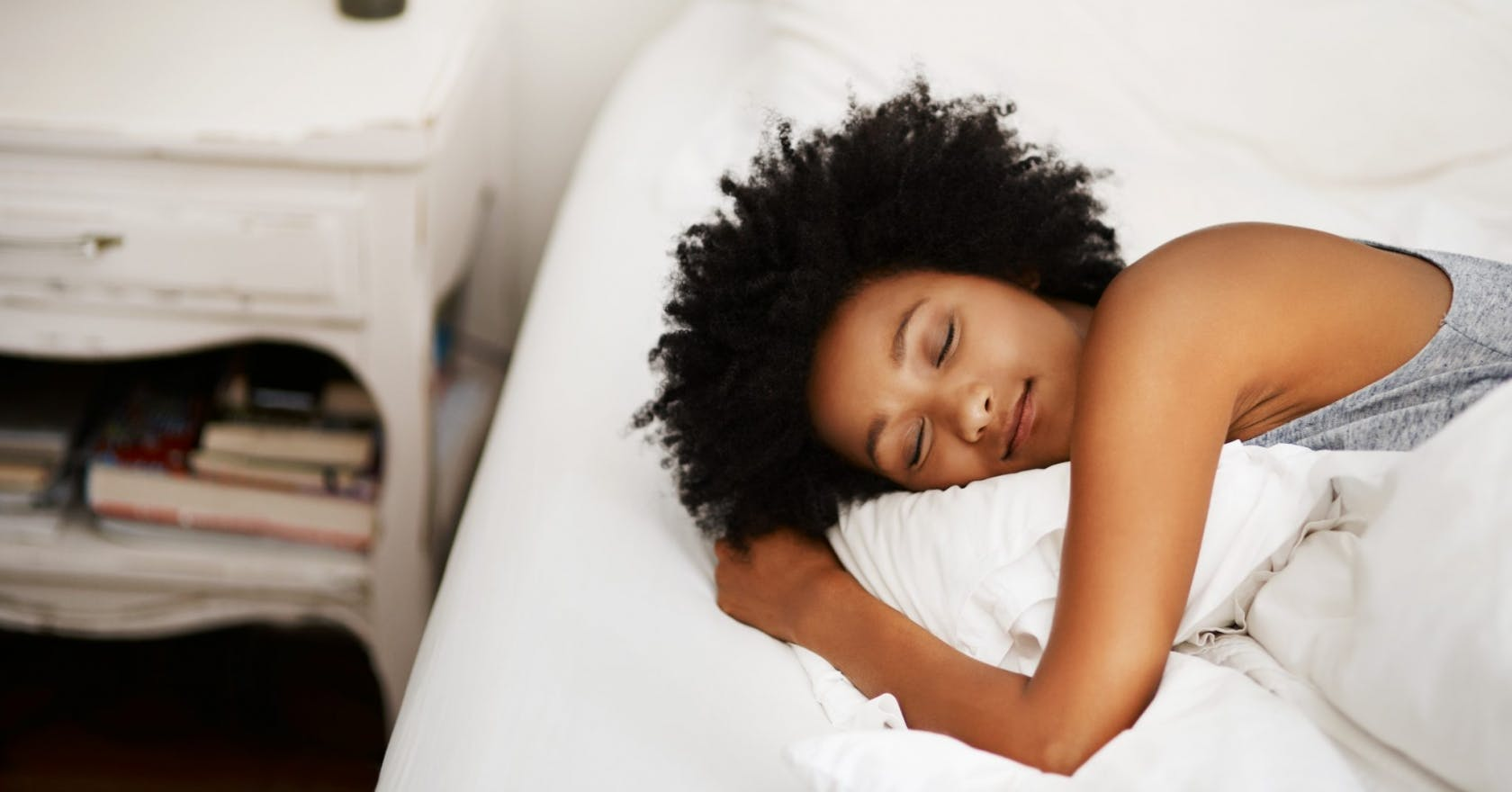 Back to the 9-5? Here's how to get your sleep schedule ready for work