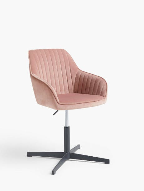 Stylish Office Swivel Chairs For Your Work From Home Situation