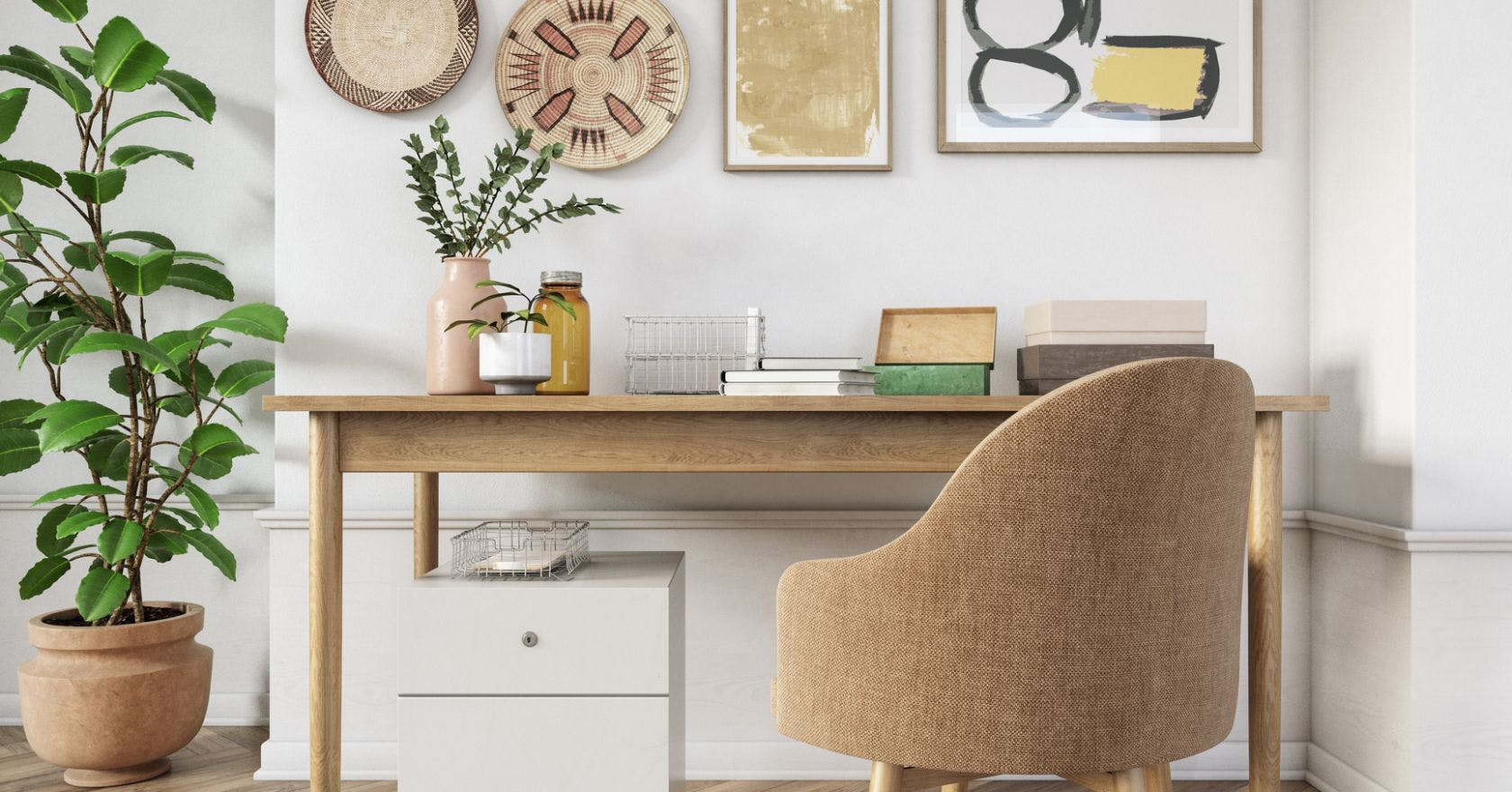 Flipboard 8 Stylish Office Chairs To Take Your Working From Home Situation To The Next Level