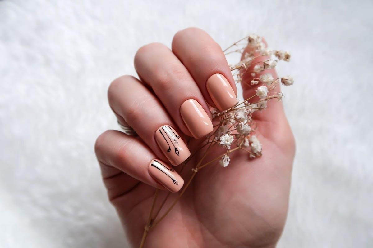 best-nail-art-ideas