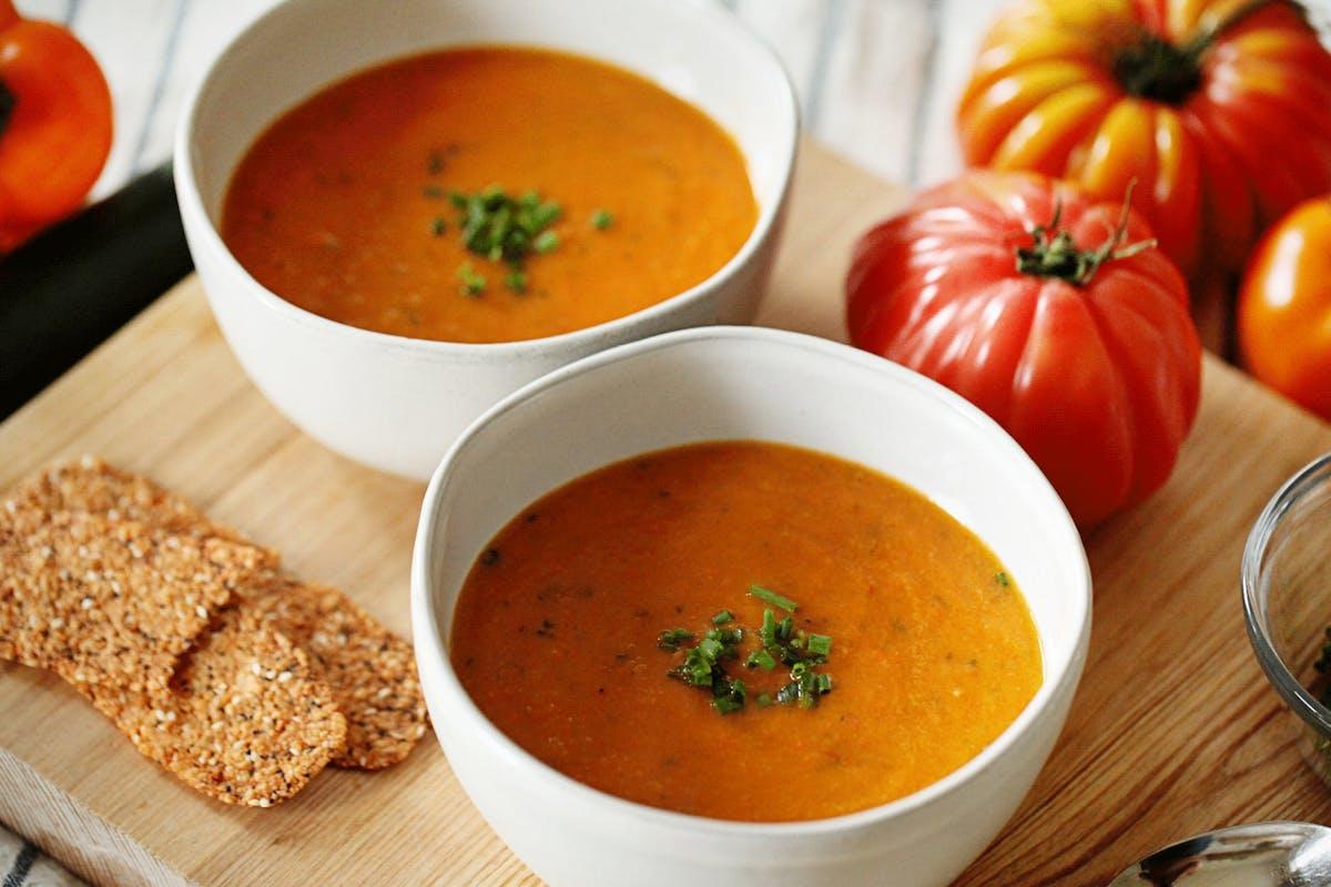 gazpacho-recipe-everyday-mom-life-rachel-quenzer-tomato-soup
