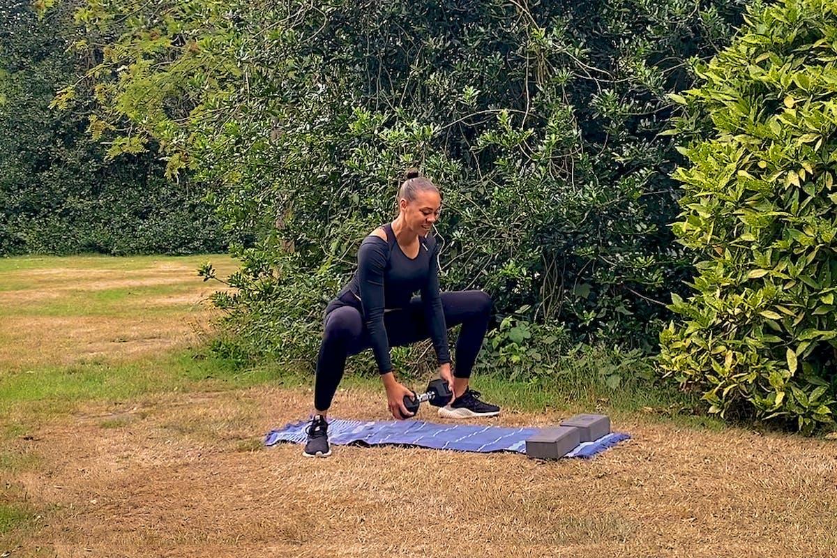 glute-workout-strength-training-HERO