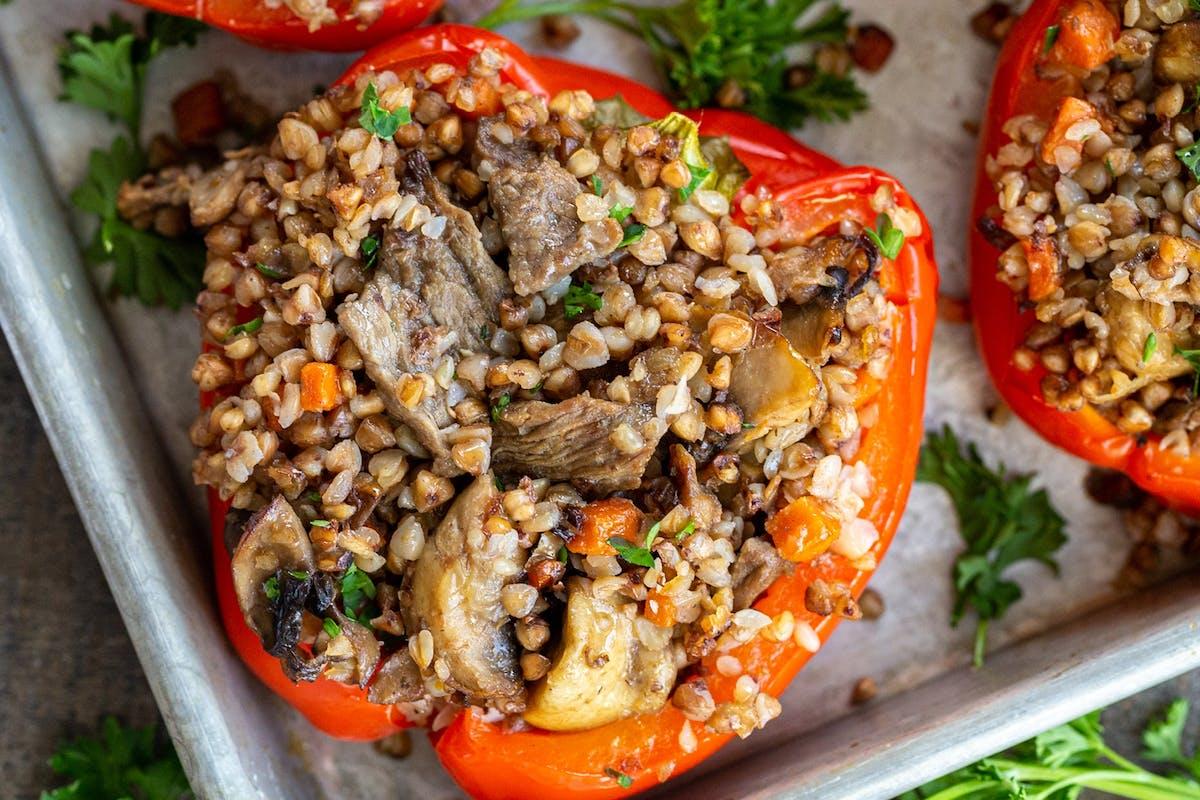 stuffed-peppers-recipe-how-to-make-boost-immunity