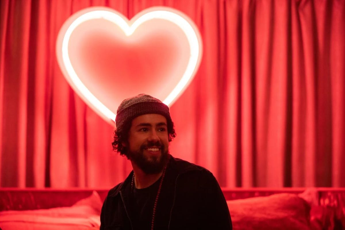 Ramy: why there's so much buzz around this Hulu TV series