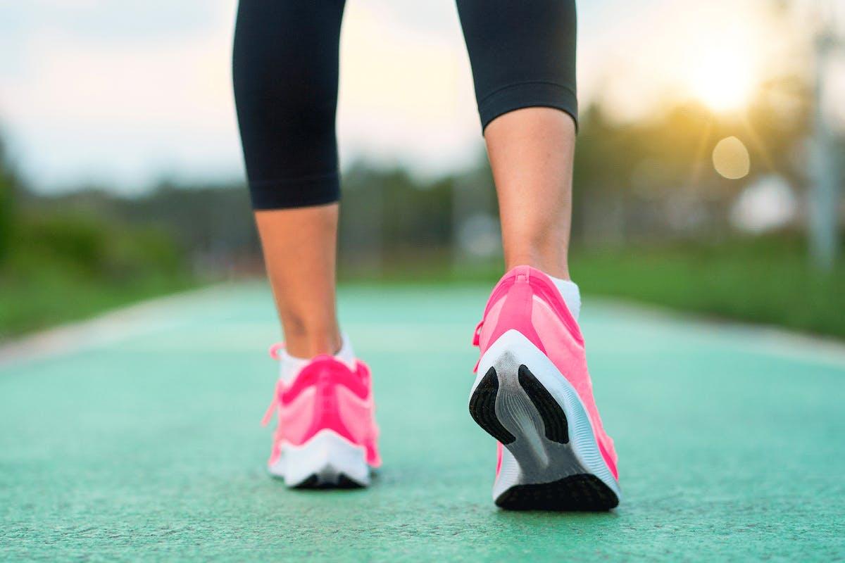 benefits-walking