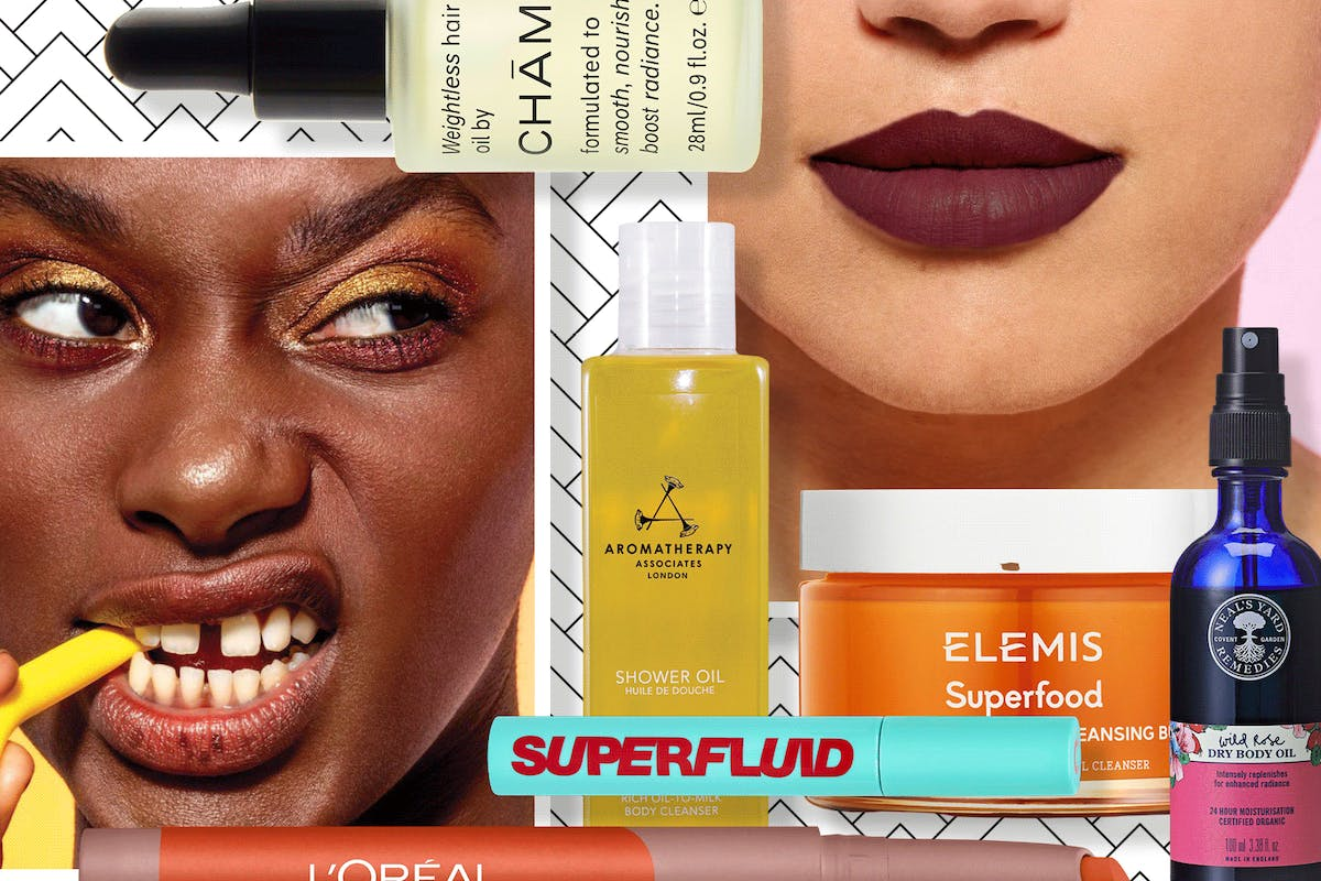 best-new-beauty-products-july-makeup-skincare-hair-buy-purchase