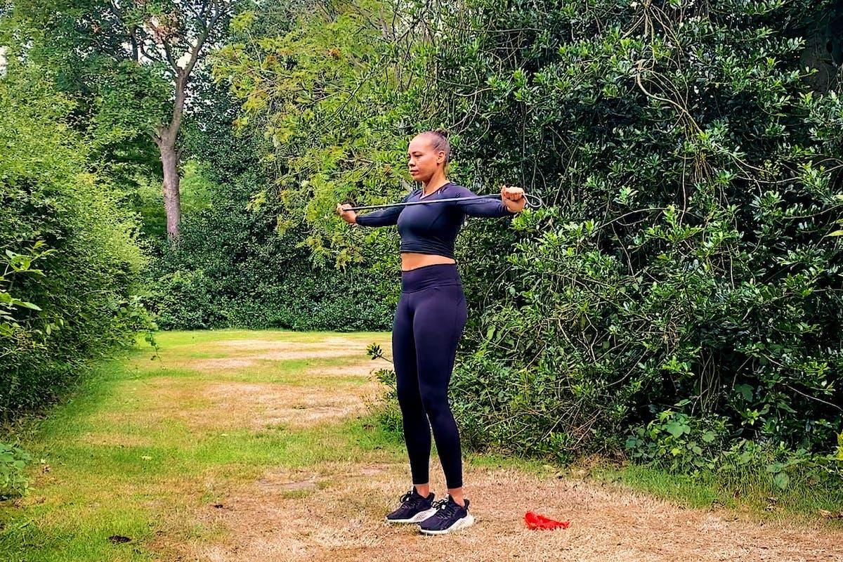 shoulder-workout-strength-training-resistance-bands-HERO