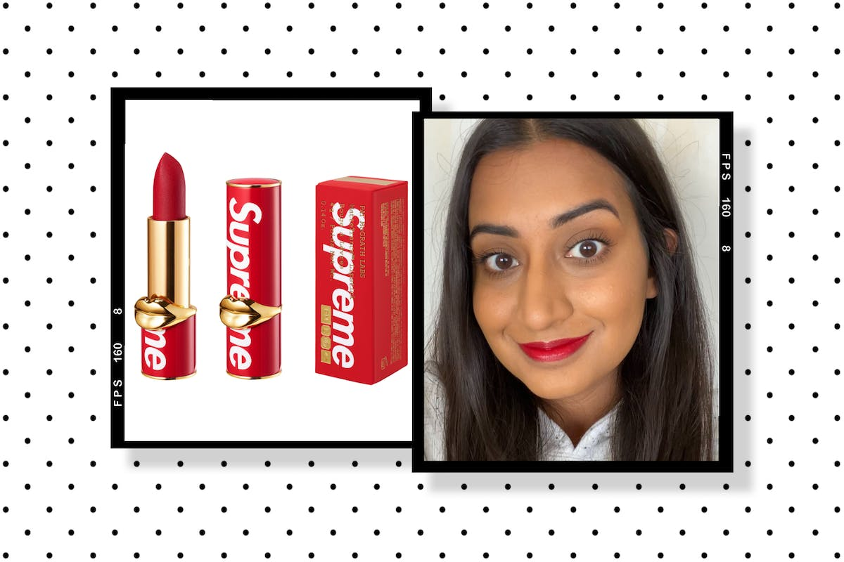 pat-mcgrath-supreme-red-lipstick-review-with-photos