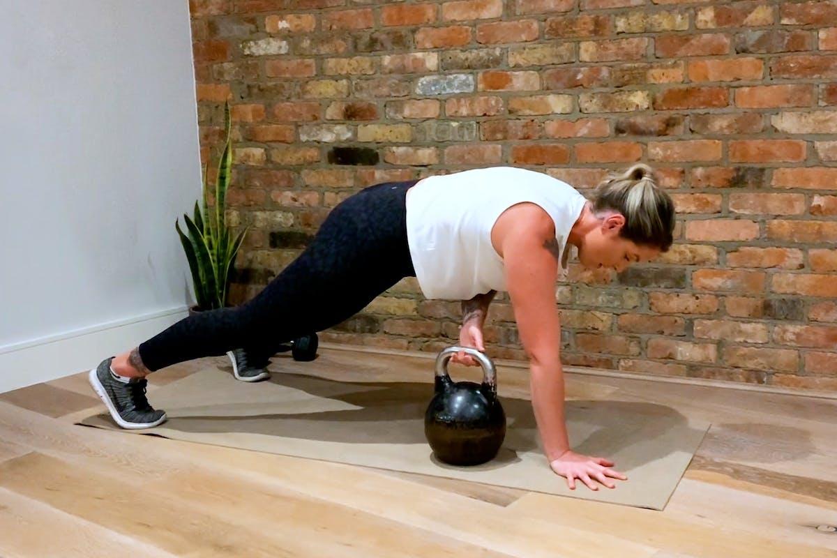 core-workout-ab-exercises-HERO