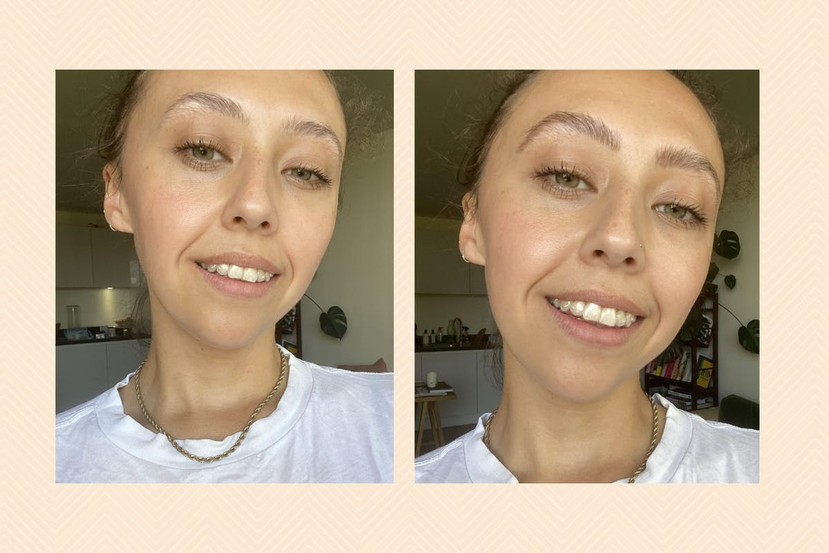 Benefit-Brow-Microfilling-Pen-Before-and-After