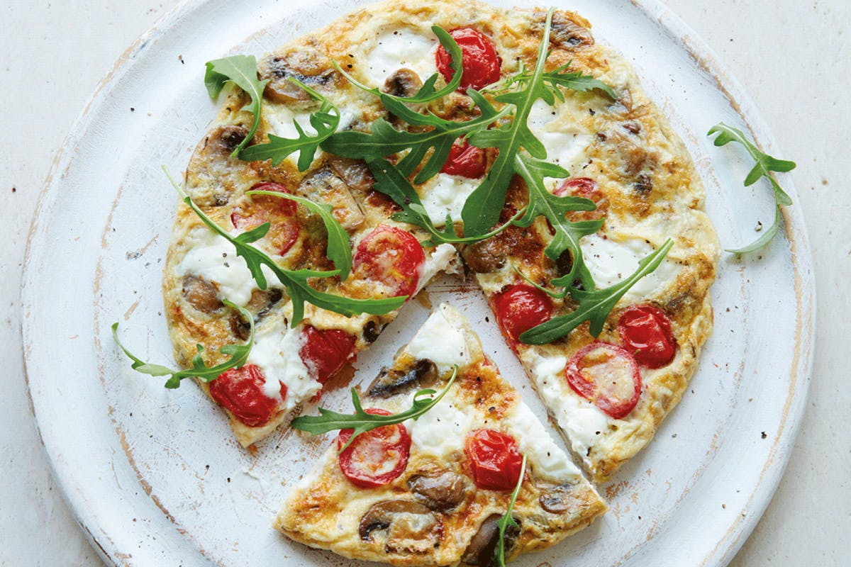 egg-recipe-frittata-brunch-ideas