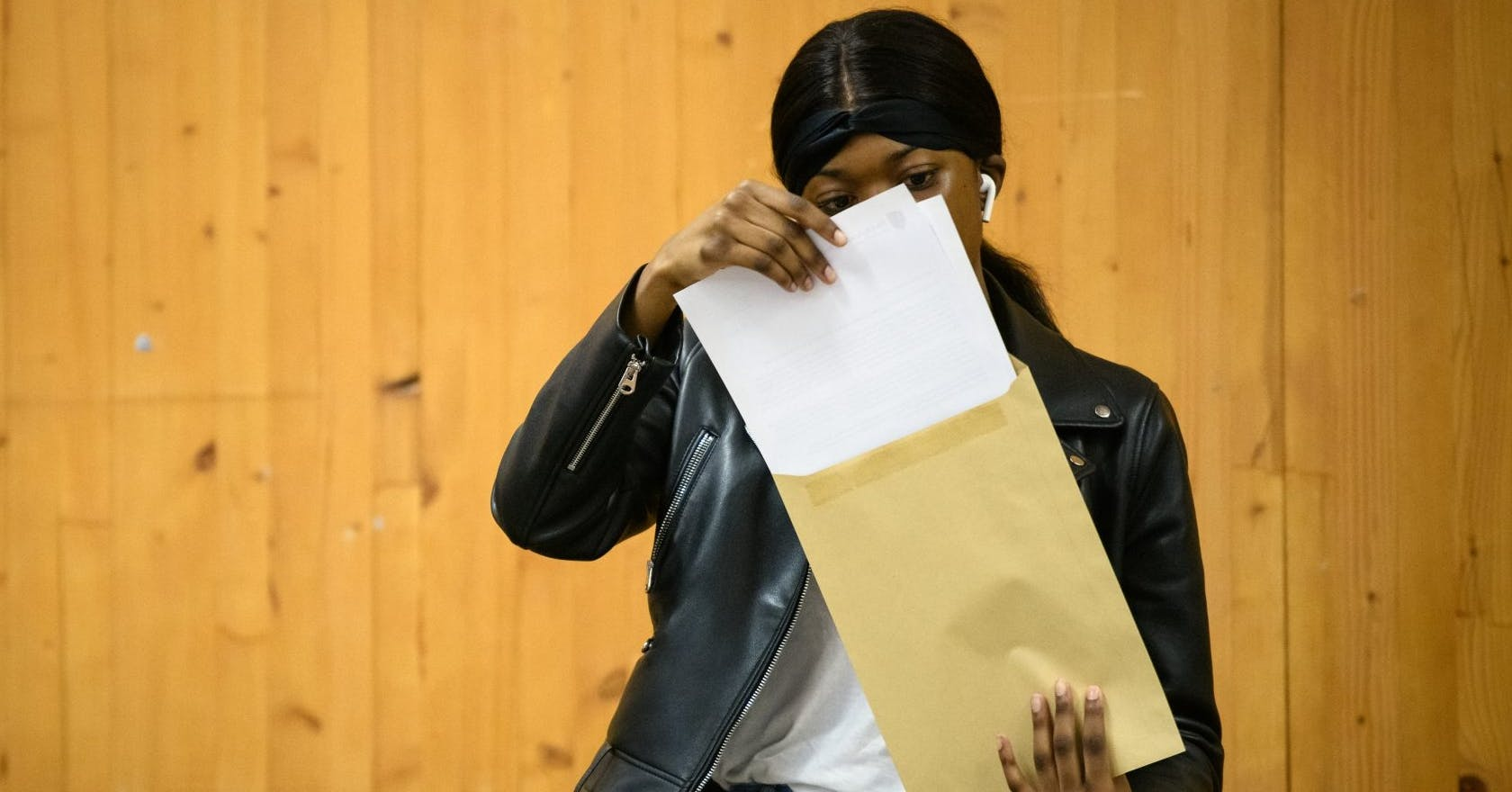Why it's totally OK to feel angry and frustrated about today's A-level results