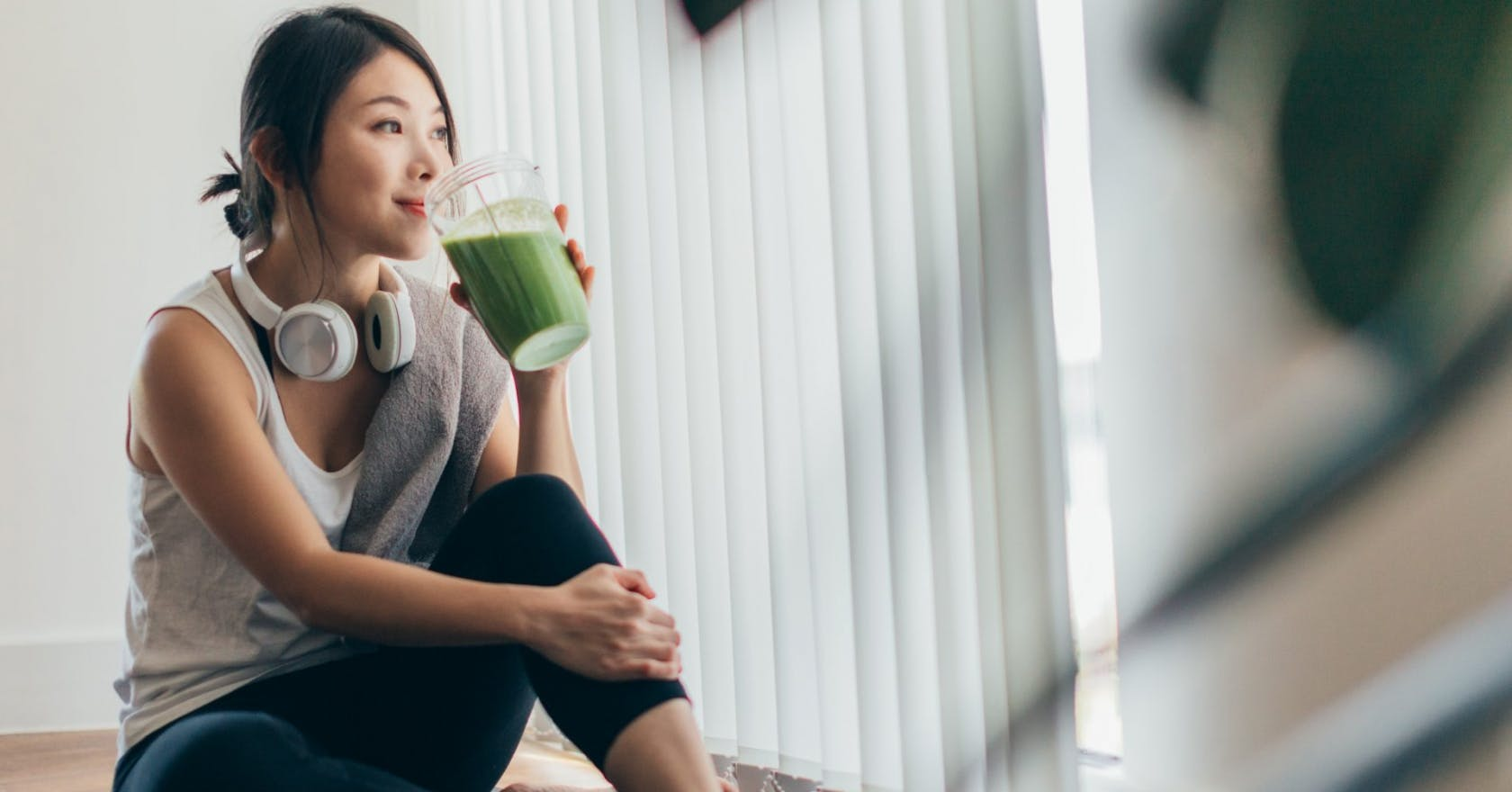 How to balance your fitness, work and social lives in the 'new normal'