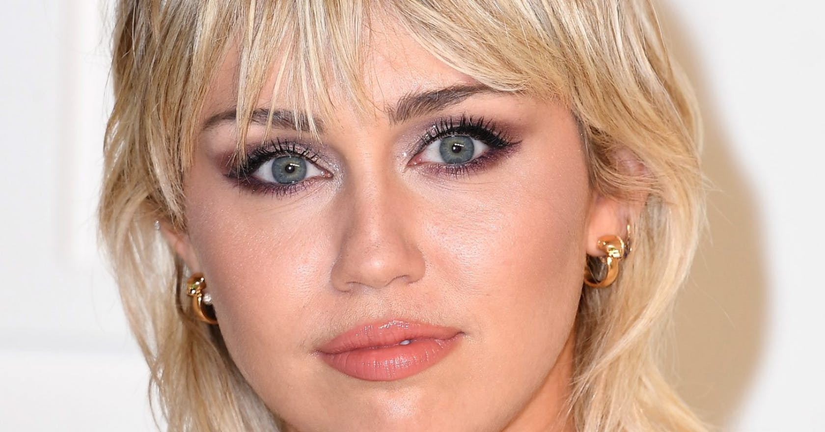 """Miley Cyrus says she felt """"villainised"""" for moving on after her breakup"""