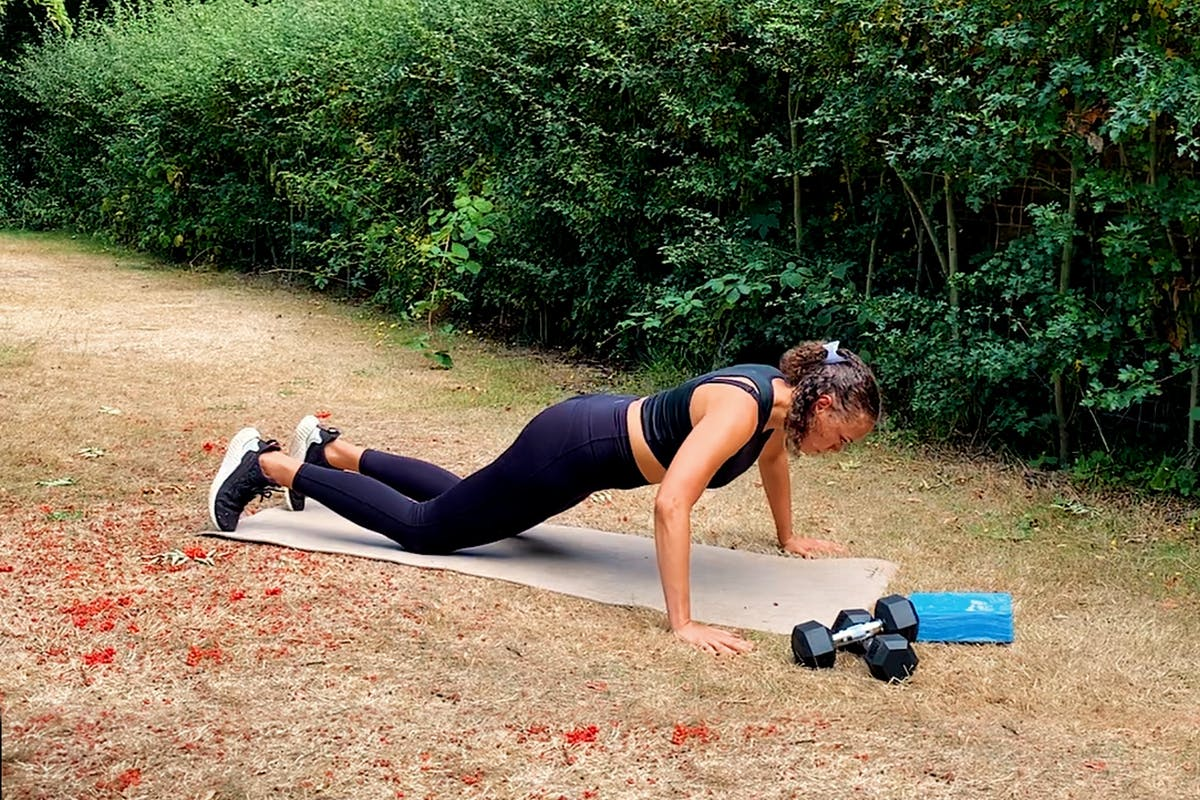 chest-workout-press-up-variations-strong-women-hero