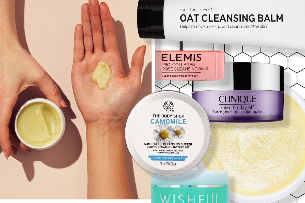best-cleansing-balms-remove-makeup