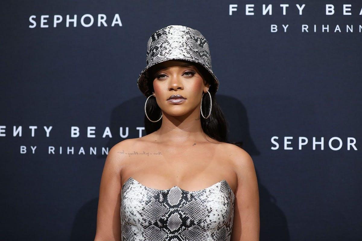 Rihanna-Fenty-Beauty-Power-of-Imagery
