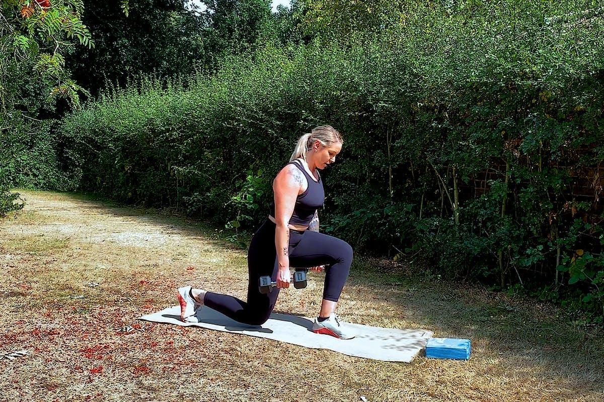 leg-workout-strength-training-lower-body-strong-women-hero