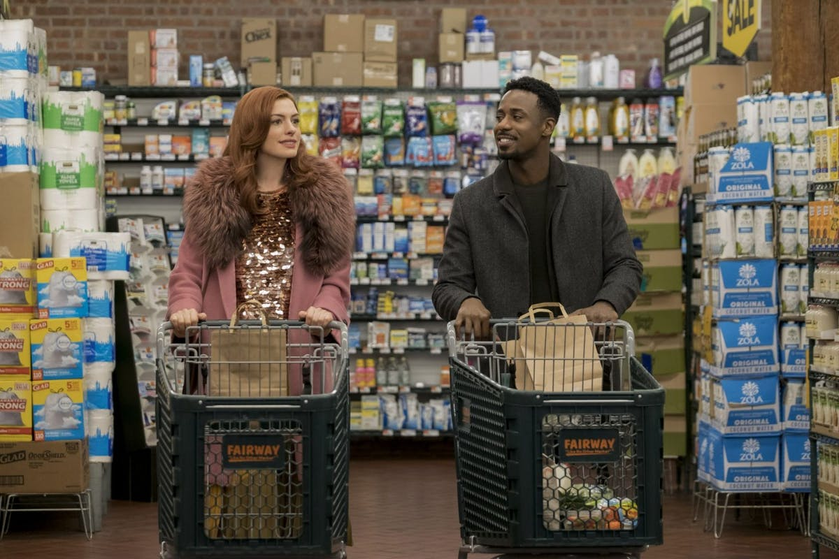 The best Amazon Prime Video original series: Modern Love and more