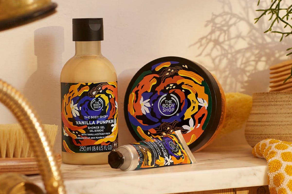 the-body-shop-Special-Edition-Vanilla-Pumpkin-review