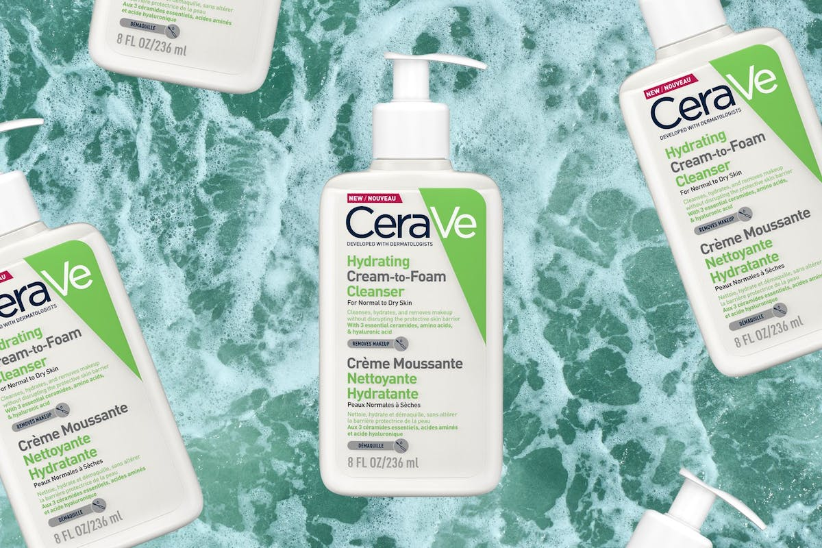 cerave-hydrating-cream-to-foam-cleanser-review