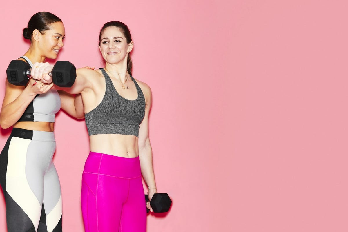 how-pick-personal-trainer-where-to-find-one