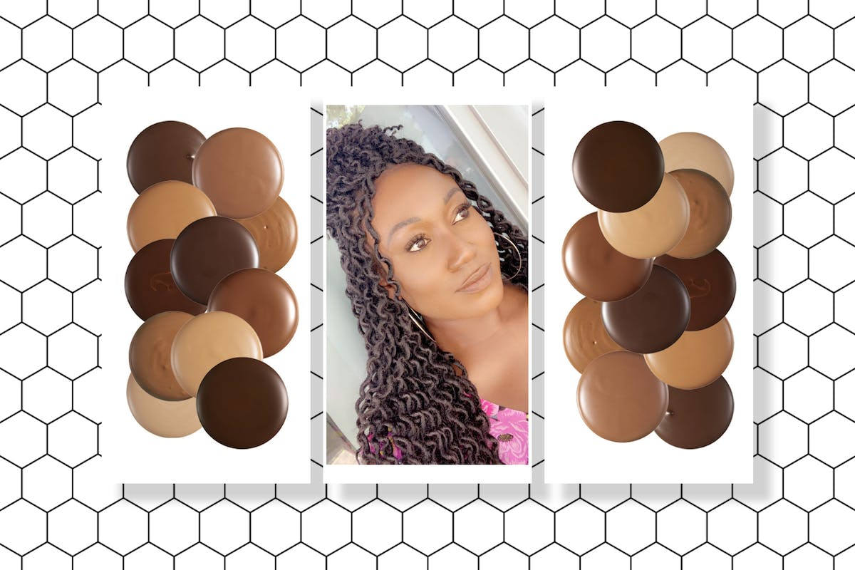 diversity-in-beauty-industry-foundations