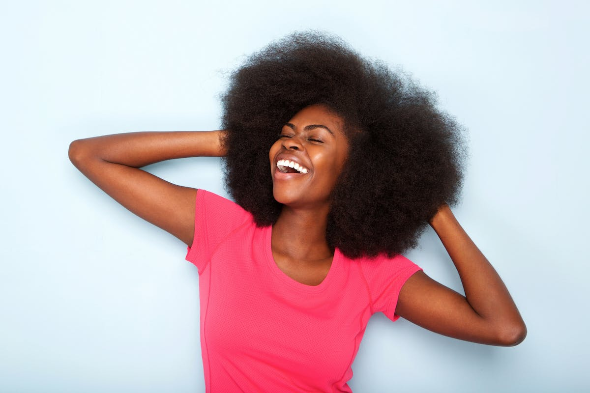 world-afro-day-2020